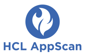 HCL AppScan